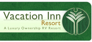 Vacation Inn Resort